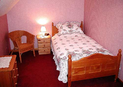 Fabulous Single Bedroom 500 x 355 · 42 kB · jpeg